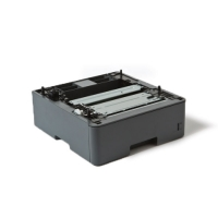 Brother LT-6500 optionele papierlade voor 520 vel LT-6500 832857
