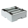 Brother LT-6505 optionele papierlade voor 520 vel LT-6505 832866