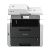 Brother MFC-9330CDW all-in-one netwerk laserprinter kleur met WiFi (4 in 1) MFC-9330CDW 832835