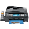 Brother MFC-990CW all-in-one inkjetprinter (7 in 1) MFC990CW 832506