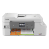 Brother MFC-J1300DW all-in-one inkjetprinter met WiFi (4 in 1)
