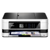 Brother MFC-J4410DW all-in-one inkjetprinter (5 in 1) MFC-J4410DW 832760