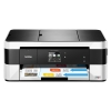 Brother MFC-J4420DW all-in-one inkjetprinter met WiFi en fax (4 in 1) MFCJ4420DWH1 832811