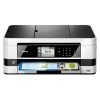 Brother MFC-J4510DW all-in-one inkjetprinter (5 in 1) MFCJ4510DWH1 832758