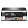 Brother MFC-J4620DW all-in-one inkjetprinter met WiFi en fax (5 in 1)