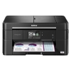 Brother MFC-J5620DW all-in-one A3 inkjetprinter met WiFi en fax (5 in 1)