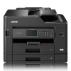 Brother MFC-J5730DW all-in-one inkjetprinter met WiFi en fax (5 in 1)