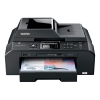 Brother MFC-J5910DW all-in-one A3 inkjetprinter met fax (5 in 1) MFCJ5910DW 832533