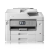 Brother MFC-J5930DW all-in-one A3 inkjetprinter met WiFi en fax (4 in 1) MFC-J5930DW 832863