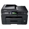 Brother MFC-J6710DW all-in-one A3 inkjetprinter met fax (5 in 1) MFC-J6710DW 832534