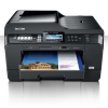 Brother MFC-J6910DW all-in-one A3 inkjetprinter met fax (5 in 1) MFC-J6910DW 832528