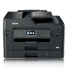 Brother MFC-J6930DW all-in-one A3 inkjetprinter met WiFi en fax (5 in 1) MFCJ6930DWRF1 832860
