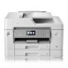 Brother MFC-J6935DW all-in-one A3 inkjetprinter met WiFi en fax (5 in 1) MFC-J6935DW 832864