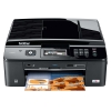 Brother MFC-J825DW all-in-one inkjetprinter (5 in 1) MFC-J825DW 832537