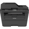 Brother MFC-L2740DW all-in-one netwerk laserprinter zwart-wit met WiFi (4 in 1) MFCL2740DWRF1 832803