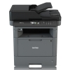Brother MFC-L5700DN all-in-one A4 laserprinter zwart-wit (4 in 1)