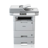 Brother MFC-L6800DWT all-in-one netwerk laserprinter zwart-wit met WiFi (4 in 1) MFCL6800DWTRF2 832851