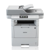 Brother MFC-L6800DW all-in-one netwerk laserprinter zwart-wit met WiFi (4 in 1)