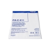 Brother PA-C-411 papier A4 (100 vel) PA-C-411 833109