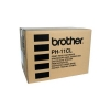 Brother PH-11CL printhead cartridge (origineel) PH11CL 029980