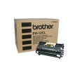 Brother PH-12CL printkop cartridge (origineel) PH-12CL 029238