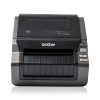 Brother QL-1050 professionele labelprinter QL1050YX1 833038