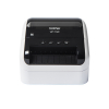 Brother QL-1100 professionele labelprinter