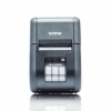 Brother RJ-2150 mobiele labelprinter met Bluetooth, MFi en wifi RJ2150Z1 833079