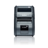 Brother RJ-3150 mobiele labelprinter met WiFi en Bluetooth RJ3150Z1 833051