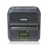 Brother RJ-4040 mobiele labelprinter met wifi