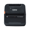 Brother RJ-4230B mobiele labelprinter met Bluetooth RJ-4230B RJ4230BZ1 833091