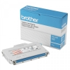 Brother TN-01C toner cyaan (origineel) TN01C 029460