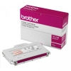 Brother TN-01M toner magenta (origineel) TN01M 029470
