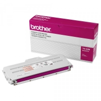 Brother TN-02M toner magenta (origineel) TN02M 029510