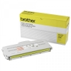 Brother TN-02Y toner geel (origineel) TN02Y 029520