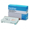 Brother TN-03C toner cyaan (origineel) TN03C 029540