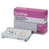 Brother TN-03M toner magenta (origineel) TN03M 029550