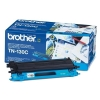 Brother TN-130C toner cyaan (origineel) TN130C 901071