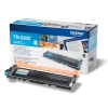 Brother TN-230C toner cyaan (origineel) TN230C 029220