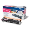 Brother TN-230M toner magenta (origineel) TN230M 029222