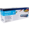 Brother TN-241C toner cyaan (origineel)