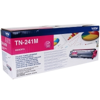 Brother TN-241M toner magenta (origineel) TN241M 029426