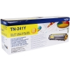 Brother TN-241Y toner geel (origineel) TN241Y 029428