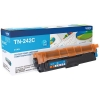 Brother TN-242C toner cyaan (origineel)