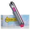 Brother TN-242M toner magenta (123inkt huismerk) TN242MC 051065
