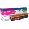Brother TN-242M toner magenta (origineel) TN242M 051064