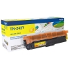 Brother TN-242Y toner geel (origineel) TN242Y 051066