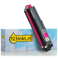 Brother TN-243M toner magenta (123inkt huismerk) TN243MC 051171