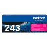 Brother TN-243M toner magenta (origineel) TN243M 051170