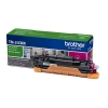 Brother TN-243M toner magenta (origineel) TN243M 903140